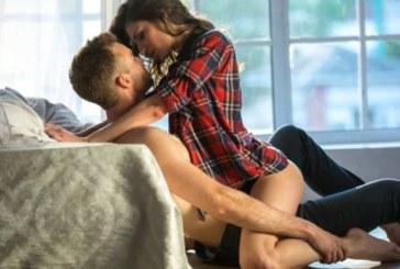 10-те болести, които можете да излекувате с редовен секс