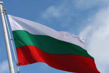 Честит 3 март! Честваме 141 години от Освобождението на България