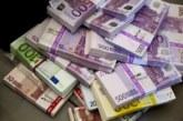 15-годишен – най-младият милионер в Северна Македония