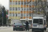 Арестуваха кмета на Червен бряг, градът е под полицейска блокада!