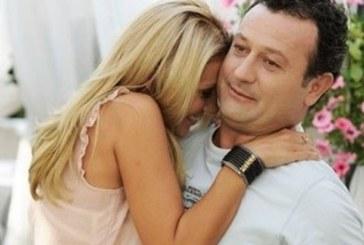 Рачков нанесе жесток удар на Мария след раздялата