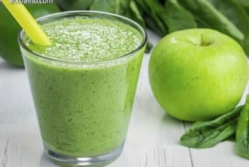 Това е най-добрата витаминозна бомба за тялото ви
