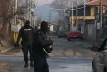 """Стана ясно кои са ченгетата, охранявали за мръсни пари бандата на Гольовците от """"Орландовци"""""""