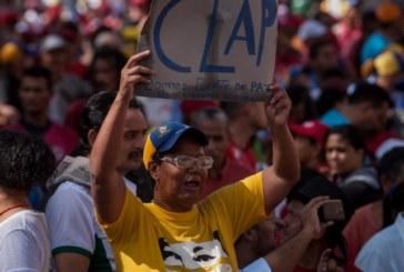 Нови протести във Венецуела