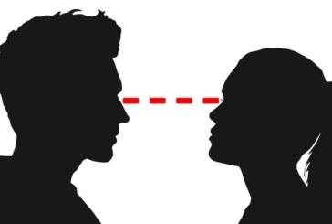 11 психологически трика, с които да станем по-уверени