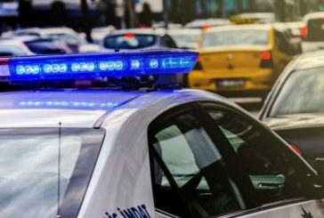 Автобус се вряза в пешеходци в Истанбул, има ранени