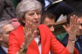 Мей към депутатите: Сделка или Brexit ще бъде изгубен
