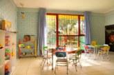 """За """"нощни бдения"""" пред детски  градини в Благоевград се готвят родители заради  план-прием в една група"""