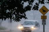 Смъртоносни наводнения в САЩ