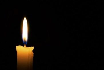 Трагедия! Известен бизнесмен се самоуби