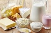 7 продукта, които увреждат бъбреците