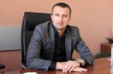 Кметът на Белица започва разследване на директорката на детската градина, лишила персонала от допълнително трудово възнаграждение