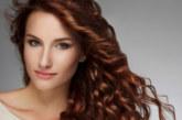 Съвети за предотвратяване загубата на коса