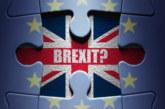 Мей ще иска отлагане на Brexit