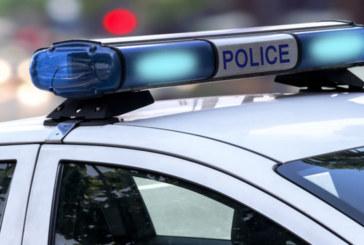 """Катастрофа между камион и кола на АМ """"Тракия"""", транспортираха ранен в болница"""