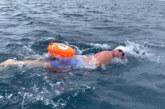 Българин е най-бързият в света в ледени води
