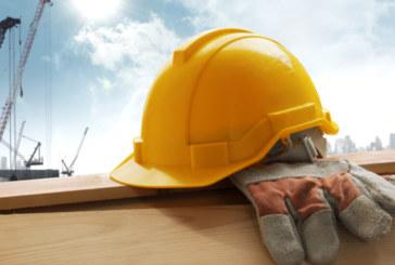 Над 5000 проверки за безопасност на строежите извършени през 2018 г.