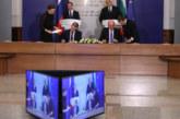 Промени в договор между България и Русия облекчават отпускането на пенсии