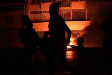 Венецуела отново е без ток