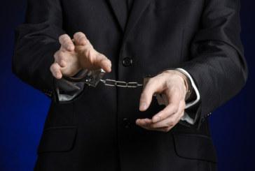 Престъпната схема на българина, арестуван в САЩ, събрала над 3,3 млрд. евро