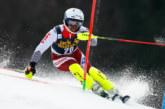 Алберт Попов влезе в историята на ските