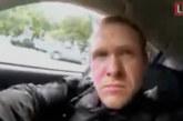 Терористът от Нова Зеландия е нощувал в Плевен