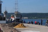 Десетки видове риби изчезнали от Черно море