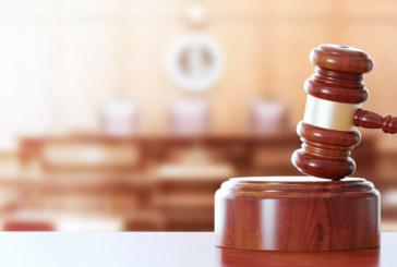 Съдът остави Стойно Чачов на кметския пост