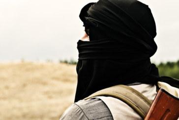 17 полицаи убити при нападения на талибаните в Афганистан