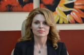 Зам. кметът Хр. Шопова обяви: Абитуриентските в Благоевград остават на 24, 25 и 26 май, няма да променяме датите заради евроизборите
