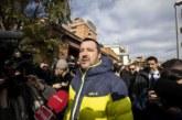 Арестуваха главатар на неаполитанската мафия