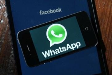 Facebook и Messenger спряха за хиляди потребители