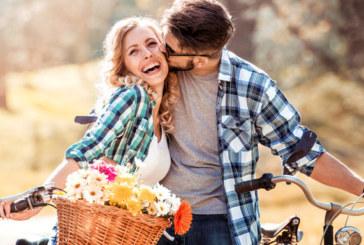 Любовен хороскоп за 11 – 17 март