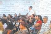 """Адвентистите от 7-ия ден вдигат църква за 96 богомолци в жк """"Еленово"""", строят специално ниво за майки с деца"""