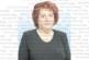 Директорът на ПГМЕТ – Петрич Н. Цанева: Учениците изобщо няма да ходят на училище, ако за 5 отсъствия в един месец им спрат за година детските надбавки