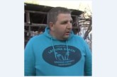 Жител на Хаджидимово: Щъркелът не е застрелян тук, ние обичаме птиците