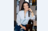 "Яна Маринова и Орлин Павлов са тазгодишните водещи  на конкурса ""Девойка Кюстендилска пролет"""