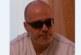 Слави прогледна! Операция на очите в австрийска клиника спаси зрението му