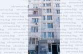 """Полицаи нахлуха в жилището на шефа на  """"Охранителна полиция"""" в Благоевград Георги Кьосев"""