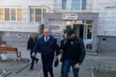"""Извънредно и първо в struma.bg! Арестуваха шефа на """"Охранителна полиция"""" – Георги Кьосев"""