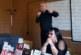 Сценаристът Иво Сиромахов пред ученици в ПГСАГ: Образователната система има голяма вина – вместо в забавление превръща четенето в мъчение