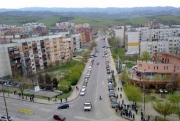 """Любопитен факт! Общинските имоти в жк """"Еленово"""" по-скъпи от тези в центъра на Благоевград"""