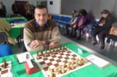 "Сандански зет гросмайстор спечели VІІІ мемориал ""Б. Андонов"""