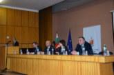 ОДМВР – Кюстендил отчете резултатите от работата си през 2018 г.