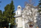 """Храмов празник отбелязва църквата """"Свето Благовещение"""" в Разлог"""