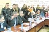 Директорът на училището в Рибново М. Джуркин и кметицата на Гърмен се хванаха за гушите кой да управлява 6,4 млн. лв.