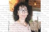 ЛЮБОПИТЕН КАЗУС! Прокуратурата започва проверка законно ли е решението на ОбС да се забрани изграждането на нови казина и еротик барове в курорта Банско