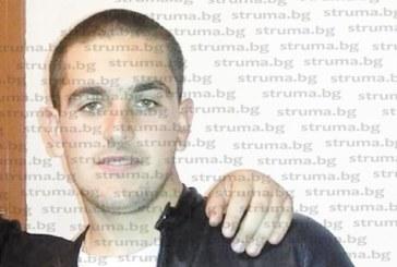 Приятели открили мъртъв 24-г. Петър! Черната вест за смъртта на единственото им дете родителите чули, докато са на работа
