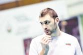 Шампионът на Русия се прицели в Цв. Соколов