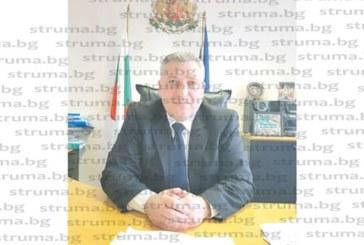 НА ПОПРАВИТЕЛЕН! Губернаторът В. Янев блокира решение на ОбС – Дупница за продажба на тютюневия склад на половин цена
